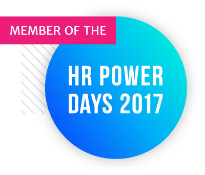 HR Power Days 2017